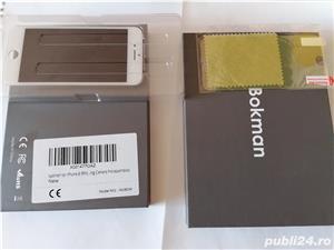 Vând Display iPhone 8 White  - imagine 2