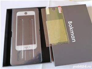 Vând Display iPhone 8 White  - imagine 1