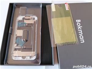 Vând Display iPhone 8 White  - imagine 3