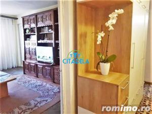 Apartament 4 camere zona OMV Cetate - imagine 2
