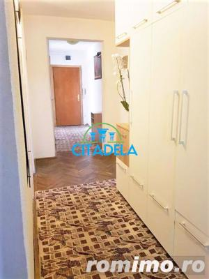 Apartament 4 camere zona OMV Cetate - imagine 4