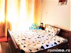 Apartament 4 camere zona OMV Cetate - imagine 5