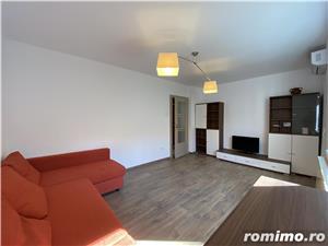 Apartament 2 camere Cotroceni - Staicovici - imagine 1