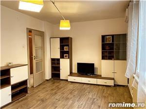 Apartament 2 camere Cotroceni - Staicovici - imagine 2