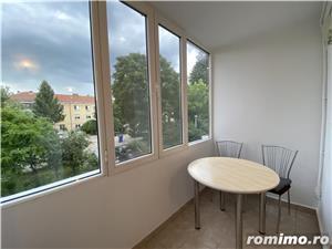 Apartament 2 camere Cotroceni - Staicovici - imagine 5
