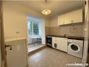 Apartament 2 camere Cotroceni - Staicovici - imagine 4
