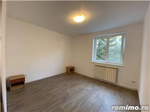 Apartament 2 camere Cotroceni - Staicovici - imagine 8