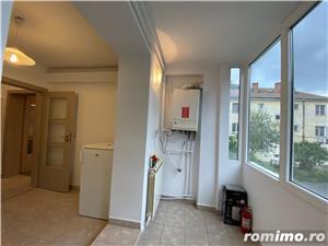Apartament 2 camere Cotroceni - Staicovici - imagine 6