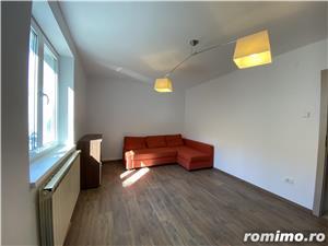 Apartament 2 camere Cotroceni - Staicovici - imagine 3