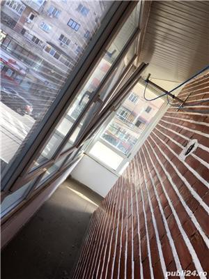 Ocazie! Apartament, 60 mp, 2CD, et.1, zona Garii, 300 euro - imagine 3