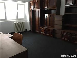 Ocazie! Apartament, 60 mp, 2CD, et.1, zona Garii, 300 euro - imagine 6