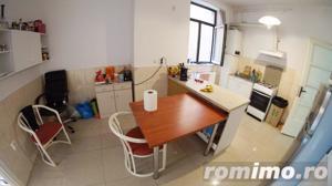Apartament 2 camere, decomandat, 85 mp pe Clinicilor CENTRAL - imagine 6