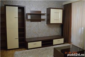 Apartament 3 camere, mobilat, zona PECO - imagine 1