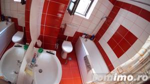 Apartament 2 camere, decomandat, 85 mp pe Clinicilor CENTRAL - imagine 7