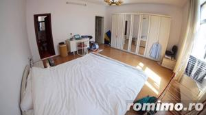 Apartament 2 camere, decomandat, 85 mp pe Clinicilor CENTRAL - imagine 2