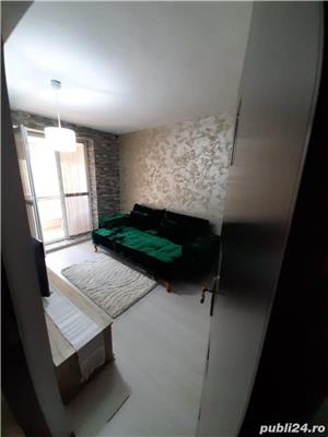 Apartament 2camere, decomandat,Mazepa1. - imagine 4