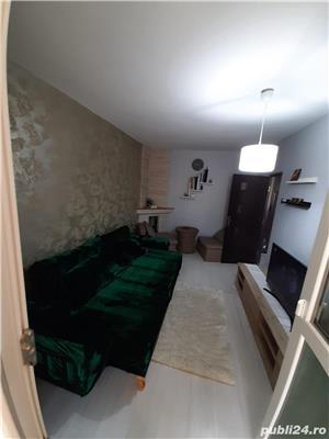 Apartament 2camere, decomandat,Mazepa1. - imagine 3