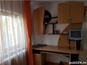 Inchiriez Apartament 3 Camere-Zorilor-Aproape de UMF;USAMV;Magazine - imagine 5