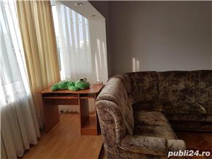 Inchiriez Apartament 3 Camere-Zorilor-Aproape de UMF;USAMV;Magazine - imagine 7