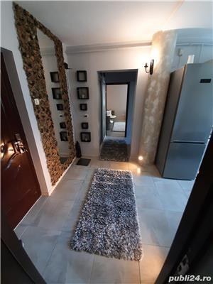 Apartament 2camere, decomandat,Mazepa1. - imagine 5
