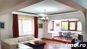 Vanzare Aparament 4 camere, langa Clubul Francez - imagine 11