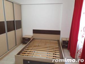 Inchiriere apartament lux 3 camere piata alba iulia - imagine 3