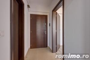 Berceni - Vista Rezidential - Garsoniera ,complet finisata - imagine 6