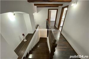 Casa 4 camere de vanzare in zona centrala - Cristian - imagine 10