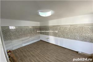 Casa 4 camere de vanzare in zona centrala - Cristian - imagine 3