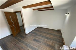 Casa 4 camere de vanzare in zona centrala - Cristian - imagine 16
