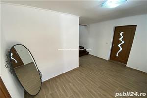 Casa 4 camere de vanzare in zona centrala - Cristian - imagine 2