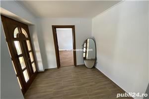 Casa 4 camere de vanzare in zona centrala - Cristian - imagine 5