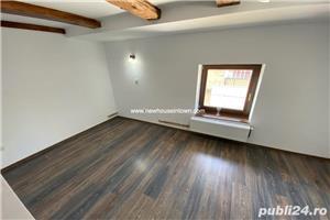 Casa 4 camere de vanzare in zona centrala - Cristian - imagine 15