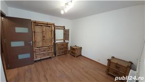 Inchiriez apartament 3 camere 2 minute metrou 1 Decembrie 1918 - imagine 6