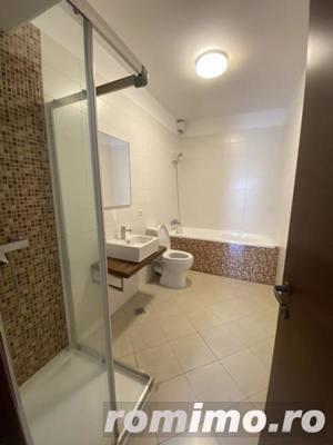 Apartament 3 camere nemobilat + 1 loc de parcare in garaj subteran - imagine 7