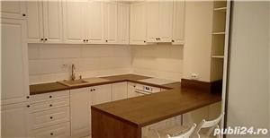 Închiriez apartament cu 2 camere în zona Iulius Mall - imagine 9