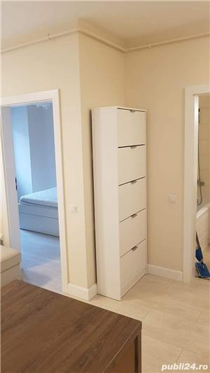 Închiriez apartament cu 2 camere în zona Iulius Mall - imagine 5