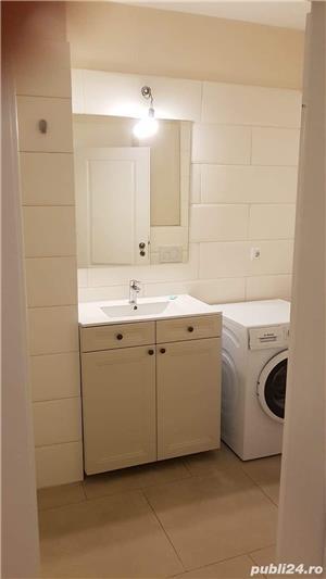 Închiriez apartament cu 2 camere în zona Iulius Mall - imagine 4