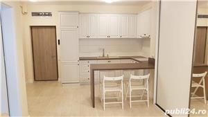 Închiriez apartament cu 2 camere în zona Iulius Mall - imagine 6