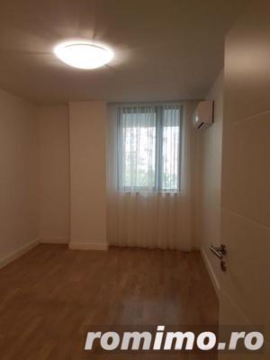 Inchiriere apartament 3 camere Kiseleff, Complex Rezidential Sun Flower - imagine 8