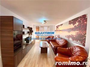 Vanzare apartament cu 3 camere situat la 2 minute de UMF - imagine 3