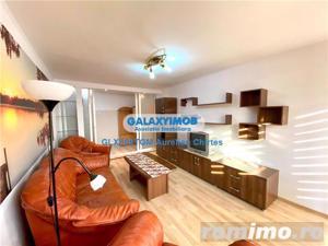Vanzare apartament cu 3 camere situat la 2 minute de UMF - imagine 4