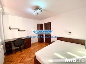 Vanzare apartament cu 3 camere situat la 2 minute de UMF - imagine 5