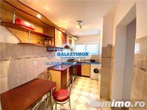 Vanzare apartament cu 3 camere situat la 2 minute de UMF - imagine 6