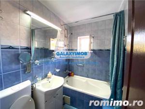 Vanzare apartament cu 3 camere situat la 2 minute de UMF - imagine 8