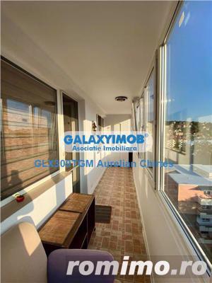 Vanzare apartament cu 3 camere situat la 2 minute de UMF - imagine 9