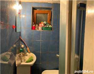 OCAZIE! Casa in Bazosu Vechi, 28 km distanța de Timișoara, pret 26500 euro negociabil  - imagine 14