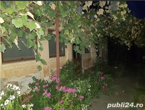 Casa Bazosu-Vechi, 1500 mp, pret 26500 euro negociabil  - imagine 2