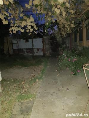 OCAZIE! Casa in Bazosu Vechi, 28 km distanța de Timișoara, pret 26500 euro negociabil  - imagine 16