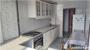 Ofer pentru prima închiriere Apartament cu 2 camere situat în Râmnicu Sărat zona Pod/Digului/Piata ! - imagine 2